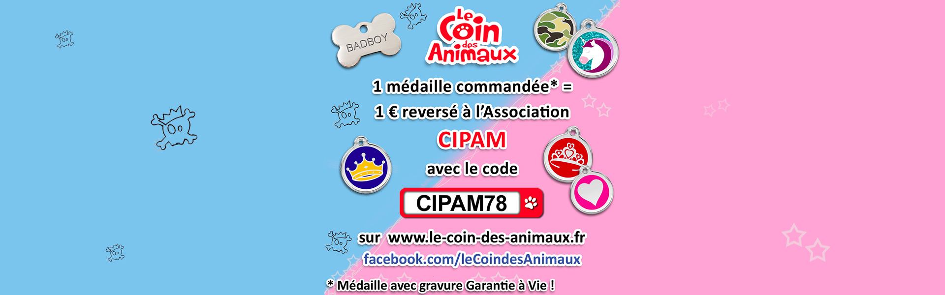 slide-coin-animaux
